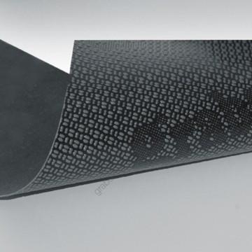 Гидроизолирующая подложка Vaporex 1,4 мм