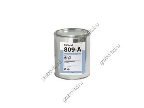 Краска для разметки Forbo Eurocol 809 А